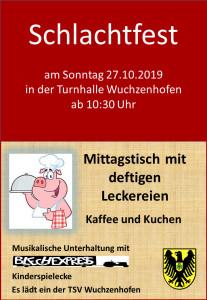 Flyer_Schlachtfest
